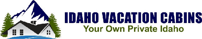 Idaho Vacation Cabins, LLC